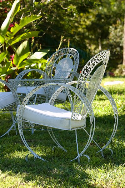 wrought-iron-set-of-5